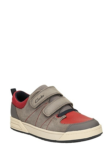 Ayakkabı-Clarks